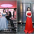 翰&婷|宴客紀錄|台北水源會館|婚攝小游|饅頭爸團隊