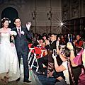 偉&琳|宴客紀錄|彰化皇潮鼎宴會館|婚攝小游|饅頭爸團隊