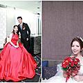 翔&旻|宴客紀錄|台北晶華酒店|婚攝小游|饅頭爸團隊