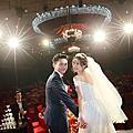 Brook&Kiki|迎娶宴客紀錄|維多麗亞酒店|婚攝小游|饅頭爸團隊