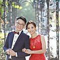 豪&如|宴客紀錄|新竹煙波|婚攝小游|饅頭爸團隊