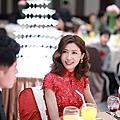 驊&琦|宴客紀錄|新竹國賓|婚攝小游|饅頭爸團隊