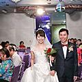 勇&婷|教堂婚禮宴客紀錄|和平教會&水源會館|婚攝小游|饅頭爸團隊