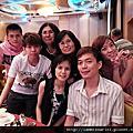 2011-06-06秉珍姐婚宴