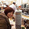2011東京吃透透