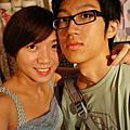 2010summer trip~北海道Part1