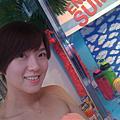 2010summer trip~我在JaPan(iphone極簡版)
