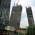 200709北京滯在