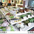 2011  12月中國青島