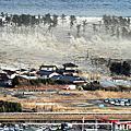 2011年三月一鍋台北