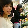 0718。和老婆在台北的約會