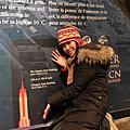 2008 Canada(Jan 18-19th  Toronto  trip)