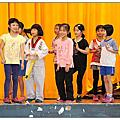 20170501銘傳國小社團表演