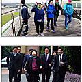 20180211SSS地震室環大台北單車之旅