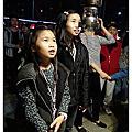 20180302台北燈節