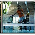 20100815小球單車遠征
