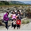 20110423大峽谷