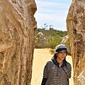 2010.11 沙漠大探險+滑沙之旅
