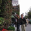 95-10-10-日本北海道之旅