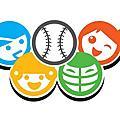 棒球重返2020奧運