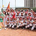 [2011世界少棒賽] 第一屆小國手選拔-賀寶芙盃