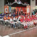 [2011世界少棒賽] 中華少棒精彩影像展