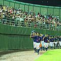 [2011世界少棒賽] 精彩圖片