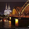 2017 德國~科隆
