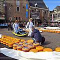 2017 Netherlands~阿克馬Alkmaar