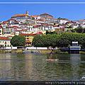 2018 葡萄牙Portugal~~科英布拉Coimbra