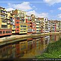 2018 西班牙España~~赫羅納Girona