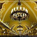 2019 俄羅斯~~莫斯科Moscow (4)