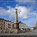 2019 芬蘭~~赫爾辛基(Helsinki) (3)