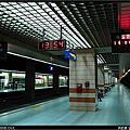 【台鐵】萬華車站
