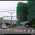 【台鐵】內灣/六家線現況