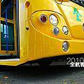 【巴士】全航低底盤