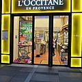 歐舒丹咖啡L'OCCITANE CAFE