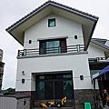 再訪宜蘭&羅東文化工場&河沿悅舍
