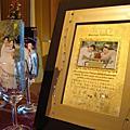 2007_04_14喬與雅414婚宴