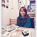 2013_12 拎咖啡