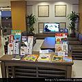 2015_02 博多祈園 Daiwa Roynet Hotel Hakata Gion