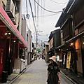 2016_Kyoto
