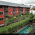 2017_Alaya Resort Kuta