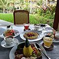 2017_Alaya Hotel Ubud