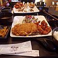[ Food ] 樹太老