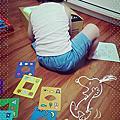 Doodle Studio 魔法畫家學習組