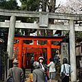 2006 春 東京 Day 5-2