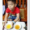 2014.05小乖的公雞湯PK金牌大師滴雞精