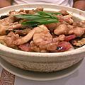 台南美食 資料夾