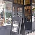法式麵包店-PAUL